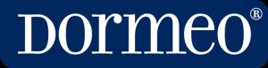 Dormeo_logo