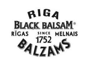 Logo_Riga-Balzams_web-424x220